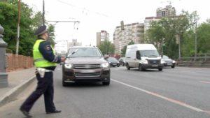 Штрафы гибдд за полосу общественного транспорта