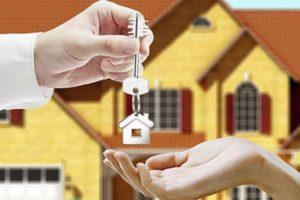 Сдача дома в эксплуатацию индивидуального дома