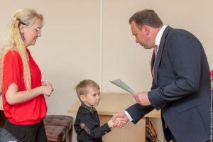 Гос льготы для молодых семей свердловской области
