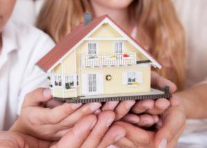 Есть ли какие нибудь льготы молодым семьям на строительство жилья