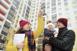 Югра выплаты субсидий молодая семья 2019