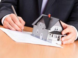 Когда ипотечная квартира переходит в собственность